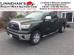 2012 Toyota Tundra 2015 Toyota Tacoma Prerunner In Flagstaff Az Pheonix Truck Month Jim Gusweiler Auto Group Washington Court House Oh 1995 Pickup Overview Cargurus 2012 Tundra 2017 Reviews And Rating Motor Trend The Freshed 2014 Arrives Dealerships At The End New Cars And Trucks That Will Return Highest Resale Values Used Hi Lux Invincible Chelmsford Essex From 37965month Us Light Vehicle Sales Increase January Rubber Plastics Lease Specials Serving Concord Grappone Heavyduty