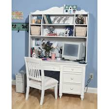 Sorelle Dresser Remove Drawers by Legacy Classic Summer Breeze Changing Dresser Kids Dressers And