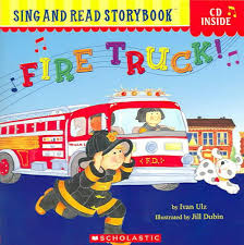 Fire Truck! [With CD] By Ivan Ulz, Paperback, 9780439722124 | Buy ... Abc Firetruck Song For Children Fire Truck Lullaby Nursery Rhyme By Ivan Ulz Lyrics And Music Video Kindergarten Cover Cartoon Idea Pre School Kids Music Time A Visit To Finleys Factory Its Fantastic Fire Truck Youtube Best Image Of Vrimageco Dose 65 Rescue 4 Little Firefighter Portrait Sticker Bolcom Shpullturn The Peter Bently Toys Toddlers Unique Engine Dickie The Hurry Drive Fun Kids Vids