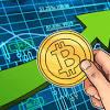 Precio de Bitcoin alcanza los USD 15000 mientras la disputa Trump ...