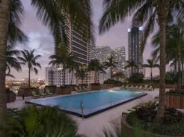 Publix Christmas Trees Miami by Apartment Global Luxury Suites Miami Fl Booking Com