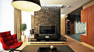 100 Living Rooms Inspiration 100 Modern Living Room Designs Decor Ideas New Ideas