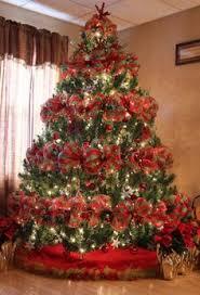 My Christmas Tree 2013 Decorations Xmas Ornaments Crafts