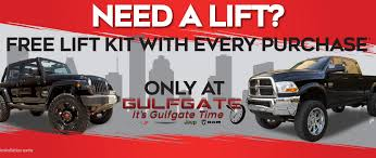 Gulfgate Chrysler, Dodge, Jeep, Ram Dealerership | Houston, TX Ford Dump Truck Dealer Best Image Kusaboshicom South Loop Hyundai Houston New Used Car Dealership Near Me Munday Chevrolet Mack Trucks For Saleporter Sales Tx Youtube Mtainer Service Body At Texas Center Serving Epic Auto 12915 Cypress North Rd Tx 77429 The Cars Lifted Clean Suvs Sale In Chevy Autonation Gulf Freeway Beck Masten Buick Gmc Honda Russell Smith Knapp Is A Dealer And New Car Used