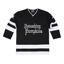 Smashing Pumpkins Merchandise T Shirts by Smashing Pumpkin Merch Shirts Hoodies And Vinyl Records Store