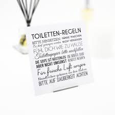 interluxe duftsäckchen toilettenregeln raumduft für toilette bad g