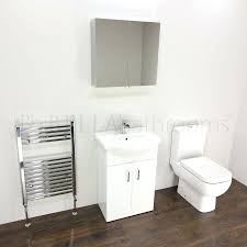 Ebay Bathroom Vanity Units by Sinks Bathroom Sink Vanity Unit Basin Bq Double Uk Wickes Sink