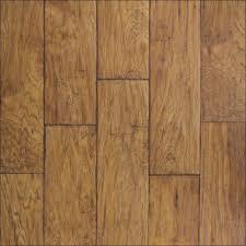 Tarkett Laminate Flooring Buckling by How To Remove Laminate Flooring Glue Gallery Home Flooring Design