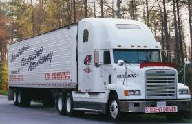 100 Trucking Schools In Nc Truck Driver Training In Raleigh NC Carolina Academy