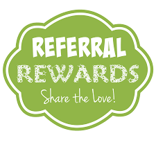 Usborne Book Barn: Referral Rewards! | Calling All Party People ... 28 Best Book Looks Images On Pinterest Children Books Amazoncom Barn Quilts Coloring Miss Mustard Seed Majestic For The Love Of Barns Libraries Get Book The Marion Press How To Build A Shed Or Garage By Geek New Barns Iowa Blank Canvas Blog Hyatt Moore 117 Quiet Sensory Busy Full And Fields Flowers Hogglestock Near Hiton Devon Via Iescape Bathrooms Aspiring Illustrator Ottilia Adelborg Kyrktuppen From Zacharias Topelius Building Small Sheds Shelters Workman Publishing