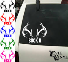 Buck You Deer Vinyl Car Window Decal Antlers Nature Woods Redneck ... Photos Opening Day Of Wyomings Shed Hunting Season Outdoor Life Holiday Lighted Car Antlers Pep Boys Youtube Wip Beta Released Beamng Antlers The Cairngorm Reindeer Herd Dump Truck Full Image Photo Bigstock Atoka Ok Official Website Meg With Flowers By Myrtle Bracken Vw Kombi Worlds Best And Truck Flickr Hive Mind Amazoncom Bluegrass Decals Show Me Your Rack Deer May 2009 Bari Patch My Antler Base Shift Knob Elk Pinterest Cars Buck You Vinyl Window Decal Nature Woods Redneck