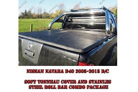 For Nissan Navara D40 Stainless Steel Roll Bar And Soft Bed Cover ... Limitless Accsories Stainless Steel Accsories Mitsbishi L200 Roll Bar Fits With Cover Bed Bars Yes Or No Dodge Ram Forum Dodge Truck Forums Dna Motoring For 072018 Tundra Silverado Sierra Ford F 2015 Toyota Tacoma Roll Bar Youtube 11183d12533748rollbarfittestpicsneedinputdscn1324_082609 I Hope This Chevy Trail Boss Means Bars Are Making A Comeback Nissan Navara D40 Armadillo Roller Cover And In Falkirk 76mm Ram 1500 022017 Hansen Rampage 768915 Kit Cages Amazon