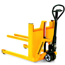 Hand Pallet Truck For Half/Quarter Pallets <br> AM V05 | Jungheinrich Jual Hand Pallet Truck Di Lapak Bahri Denko Subahri45 Hand Pallet Truck With A Full Of Boxes In 3d Stock Photo Stainless Steel Nationwide Handling Forklift Hire Linde Series 1130 Citi Electric Pallet Trucks Ac 3000 540x1800 Bp Logistore Vietnam Ayerbe Industrial De Motores Hunter Equipment For Halfquarter Pallets Br Am V05 Jungheinrich Geolift Ac20lp Low Profile Malaysia Basic Load Capacity 2500kg Model Hand Truck Cgtrader Wesco 272936 Scale With Handle Polyurethane Wheels