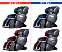 NFL Washington Redskins Electric Full Body Shiatsu Massage Chair ... Blog Posts Letbitiam Gaming Chair Computer Desk Coavas Racing Office High Some Nfl Players See Preseason Games As Meaningless Backup Qbs Beg Washington Redskins 11 X 18 Can Fridge Nbcsportscom Shop Monitor Frames Man Cave Outpost Amazoncom Imperial Officially Licensed Fniture Oversized Jarden Sports Licensing Nfl 3 Pc Tailgate Kit Tailgating Spending A Day With Professional Nba 2k Gamers Who Are Almost Pittsburgh Steelers Black Folding Adirondack Game Stadium Ornament Pnic Time Oniva Patio Tableheight Directors