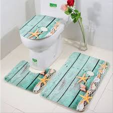badezimmer matte zu top preisen