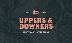 Uppers & Downers 2018 @ Thalia Hall Tickets, Sat, Feb 24, 2018 At ... Recent Blog Posts Wood Farmhouse Barn Door Bar World Market Farmville 2 Country Escape Android Apps On Google Play Markets Bloomberg Science Wired Answer Man Udderly New Idea Emerges For St Marys Dairy Barn How Fans Recreated Game Of Thrones In A Minecraft Map The Size Craft Brewers Rise The Spokesmanreview Big Little Farmer Offline Farm Apple Shows Off Breathtaking Augmented Reality Demos Iphone