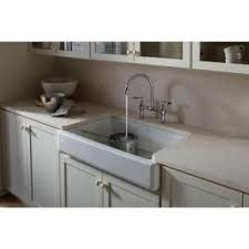 Kohler Whitehaven Sink Home Depot by The 25 Best Kohler Whitehaven Ideas On Pinterest Kohler