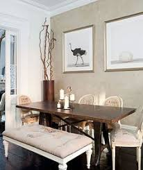 Awesome Di Elegant Small Dining Rooms Pinterest Room