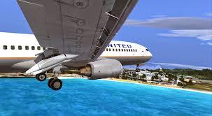 Rc Desk Pilot Calibration by Deskpilot U0027s Flight Sim Blog