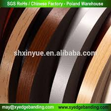 Decorative Metal Banding For Furniture by 16 Decorative Metal Banding For Furniture Lamitech Hpl