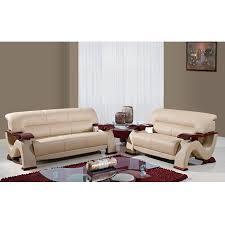 El Dorado Furniture Living Room Sets el dorado furniture living room sets u2013 modern house
