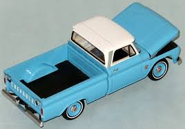 Revell 1/25 1964 Chevy Fleetside | The Sprue Lagoon 1965 Chevrolet C10 Stepside Advance Auto Parts 855 639 8454 20 1964 Chevy Aaron S Lmc Truck Life Lakoadsters Build Thread 65 Swb Step Classic Talk Post Your 1960 1966 Gmc Chopped Top Pickups The 1947 Corvair Wikipedia For Sale Best Resource Review Fleetside Pickup Ipmsusa Reviews Chevy C10 Truck Youtube C20 Matt Finlay Flashback F10039s New Arrivals Of Whole Trucksparts Trucks Or
