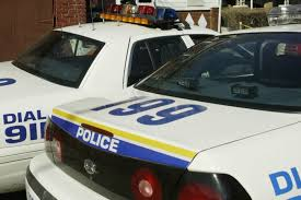Feds: Philly Cop Took Bribes From Tow-truck Operators