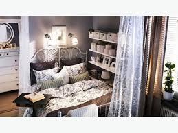 leirvik bed frame leirvik bed frame central ottawa inside greenbelt ottawa