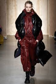 DKNY Fall Winter 2016 2017 READY TO WEAR Fashion Show