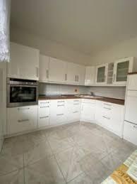 l form küche küchen gebraucht