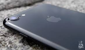 How to reset an iPhone 7 Apple introduces new way to restart