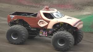 100 Monster Truck Maniac Only 1 In 67 Fans Can Name All Of These S Can You Zoo
