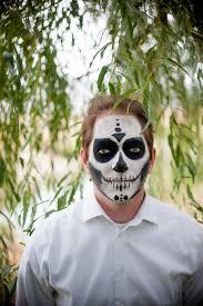 Easy Sugar Skull Day Of by Sugar Skulls Day Of The Dead Inspired Shoot Shea Drake U0027s Photo Blog