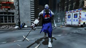 Killing Floor Scrake Support by Pepsiman Scrake Killing Floor 2 Skin Mods