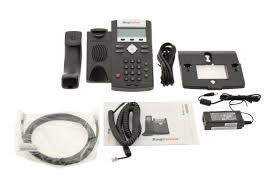 RingCentral (2314-12360-001) SoundPoint IP 321 VoIP Phone Ringcentral Pricing Features Reviews Comparison Of Cloud Communications Zenos Polycom Vvx310 Voip Phone For Ring Central 2314461001 New By Experts Users Best Review 2018 Businesscom Systems Reseller Growit Media Register Cisco Phones To Noncisco System Third Party Call Telecommunication And Redfynn Technologies Vs Vonage 8x8 Nextiva Ooma