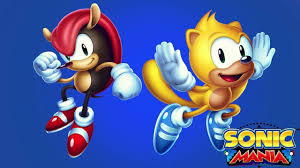 Sonic Team On Why Ray And Mighty Were Added To Sonic Mania Plus ... Chopper Sonic News Network Fandom Powered By Wikia First Game Victory Royale In Fortnite Season 5 Paradise Tow Truck Games Unblocked Video Cool Math Spike Mania 2 Gameswallsorg Puppet War The Game Soda Machine Project Release List Www Ghobusters Of Nintendo Ds Games Wikipedia Fding Reviews Uts Studio