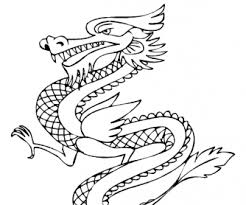 172 FREE Coloring Pages For Kids