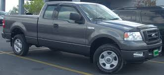 Tuning Ford F-150 Extended Cab 2006 Online, Accessories And Spare ... 2 Rc Level And 2957018 Trail Grapplers No Rub Issues Trucks The 2013 Ford F150 Svt Raptor Is Still A Gnarly Truck Mestang08 2011 Supercrew Cabfx4 Pickup 4d 5 12 Ft 2014 Vs 2015 Styling Shdown Trend Fresh Ford Bed Accsories Mania Bron 2016 52018 Dzee Heavyweight Mat 57 Ft Dz87005 2017 2018 Hennessey Performance Boxlink Bike Rack Forum Community Of Fans Bumper F250 Bumpers F350