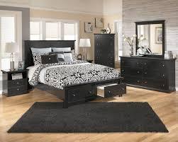 bedroom modern queen bedroom sets queen bedroom sets under 1000