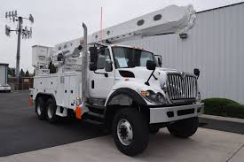 Knuckle Booms & Crane Trucks For Sale At Big Truck & Equipment Sales 2007 Altec Ac38127 Boom Bucket Crane Truck For Sale Auction Or 2009 Intertional Durastar 11 Ft Arbortech Forestry Body 60 Work Ford F550 Altec At37g 42 For Sale Youtube 2000 F650 Atx And Equipment Used 2008 Eti Etc37ih Inc Intertional 4300 Am855mh Ovcenter 2010 Arculating Buy Rent Trucks Pssure Diggers With Lift At200a Sold Ford Diesel 50ft Insulated Bucket Truck No Cdl Quired Forestry On Craigslist The Only Supplier Of