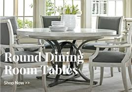 Ikea Dining Room Furniture Uk by Kitchen Dining Furniture Stores Kitchen Dining Table And Chairs