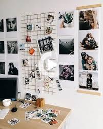 48 unkonventionelle minimalistische schlafzimmerideen mit