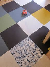 flooring exciting colorful flor carpet tiles for comfortable