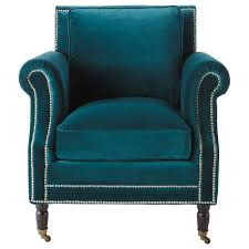 Velvet Armchair In Peacock Blue Baudelaire | Maisons Du Monde Teal Blue Velvet Chair 1950s For Sale At Pamono The Is Done Dans Le Lakehouse Alpana House Living Room Pinterest Victorian Nursing In Turquoise Chairs Accent Armless Lounge Swivel With Arms Vintage Regency Sofa 2 Or 3 Seater Rose Grey For Living Room Simple Great Armchair 92 About Remodel Decor Inspiration 5170 Pimlico Button Back Green Home Sweet Home Armchair Peacock Blue Baudelaire Maisons Du Monde