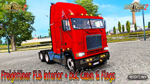 Truck Cabin Flag Mod V1.0 (For All Trucks) » Download ETS 2 Mods ... American Flag Stripes Semi Truck Decal Xtreme Digital Graphix With Confederate Flags Drives Between Anti And Protrump Maximum Promotions Inc Flags Flagpoles Pin By Jason Debord On Patriotic Flag We The People Hm Community Outraged After Student Forced To Remove 25 Pvc Stand Youtube Scores Take Part In Rally Supporting Confederate Tbocom Christmas Banners Affordable Decorative Holiday At Ehs Concerns Upsets Community The Ellsworth Rebel For Bed Pictures Boise Daily Photo Vinyl Car Decals