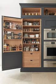 Kitchen Decor And Design On Simple Kitchen Design Kitchen Room Decoration Simple