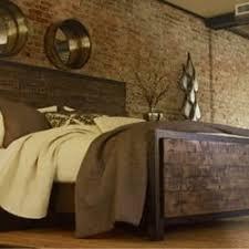 Furniture & ApplianceMart Furniture Stores 2068 N Stevens St