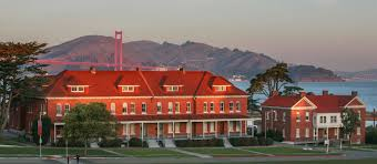 Coming Soon To San Francisco: The Lodge At The Presidio Turns ... Golden Gate Truck Center 8200 Baldwin St Oakland Ca 94621 Ypcom Bridge To Get Movable Center Median Reduce Headon Coming Soon San Francisco The Lodge At The Presidio Turns Roving Rangers Bring Parks People 2016 Asla Parks History When Visit And How Beat Crowds Thor Tosses A Hammer Into Electric Derby Kqed Science Fire Engine Tours Two Days In Metropolitan Transportation Commission Chickfila Preliminary Plans For Mayfield Heights Hours Location Delta French Camp Other Bridges Urban Explorations Medium