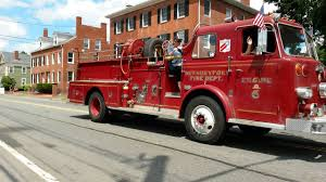 Newburyport MA Parade. Fire Apparatus Only - YouTube Category Week In Pictures Fireground360 Three Fire Trucks From The City Of Boston Ma For Auction Municibid More Past Updates Zacks Truck Pics Department Town Hamilton Ashburnham Crashes Apparatus New Eone Stainless Steel Rescue Lowell Fd Georgetown Archives Page 32 John Gufoil Public Relations Salem Acquires 550k Iaff Local 1693 Holyoke Fighters Stations And Readingma Youtube Arlington On Twitter Afds First Ever Tower Truck Arrived