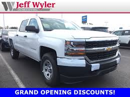 New And Used Columbus Chevrolet Dealership | Jeff Wyler Chevrolet Of ... Tri Valley Truck Accsories Linex Livermore Jeraco Truck Caps Tonneau Covers One Person Injured In Crash Between School Bus And Pickup Truck Bed Caps Cap Camping Seal Are Revo Series Cap Funtrail Vehicle Accsories Leer Shop Weekend Rewind Goodguys 2018 Ppg Nationals Rocks Columbus Selfdriving Semi Being Driven Central Ohio Wbns10tv Hoffman Auto Repair For Car Service Canal Winchester Girl Struck Killed By Fathers North